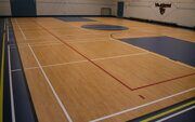 omnisport---woodwards-school.jpg